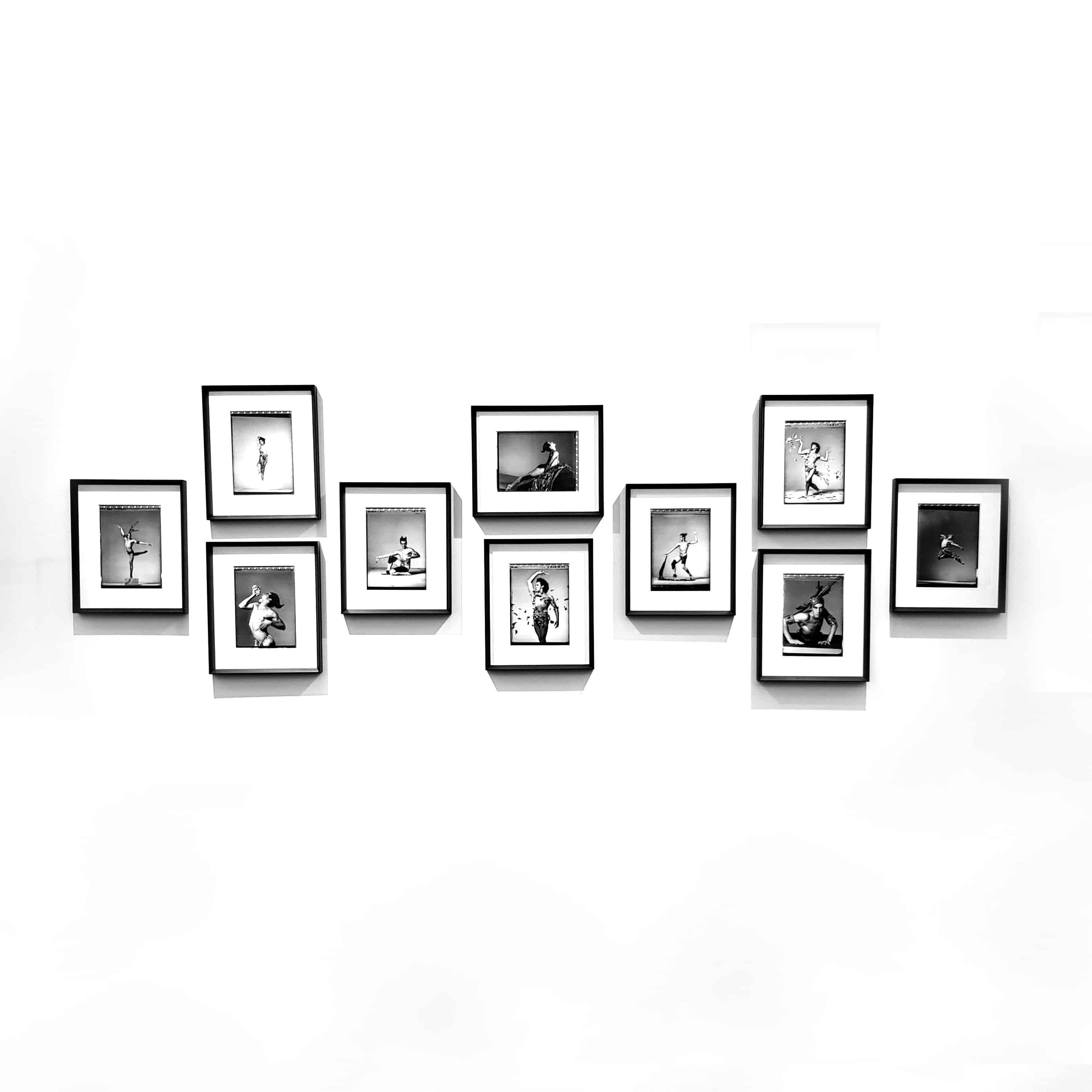 2-1 Galeria LueLue