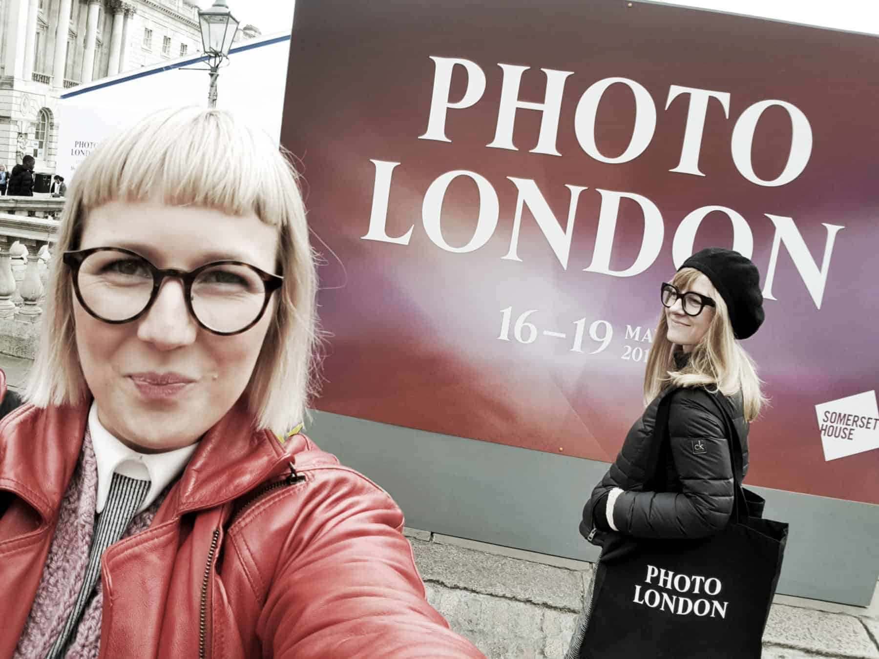 Photo London 2019 1 Galeria LueLue