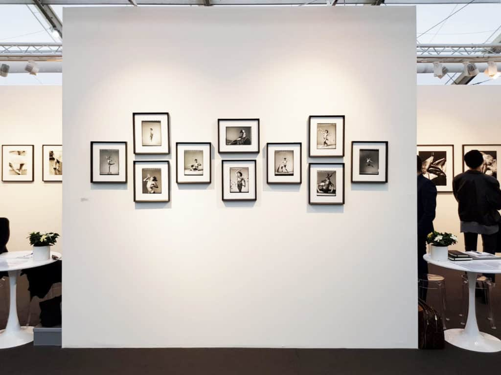 Photo London 2019 6 Galeria LueLue