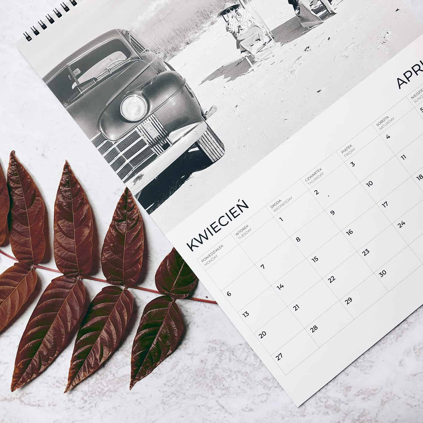 kalendarz-pomysl-na-prezent-1