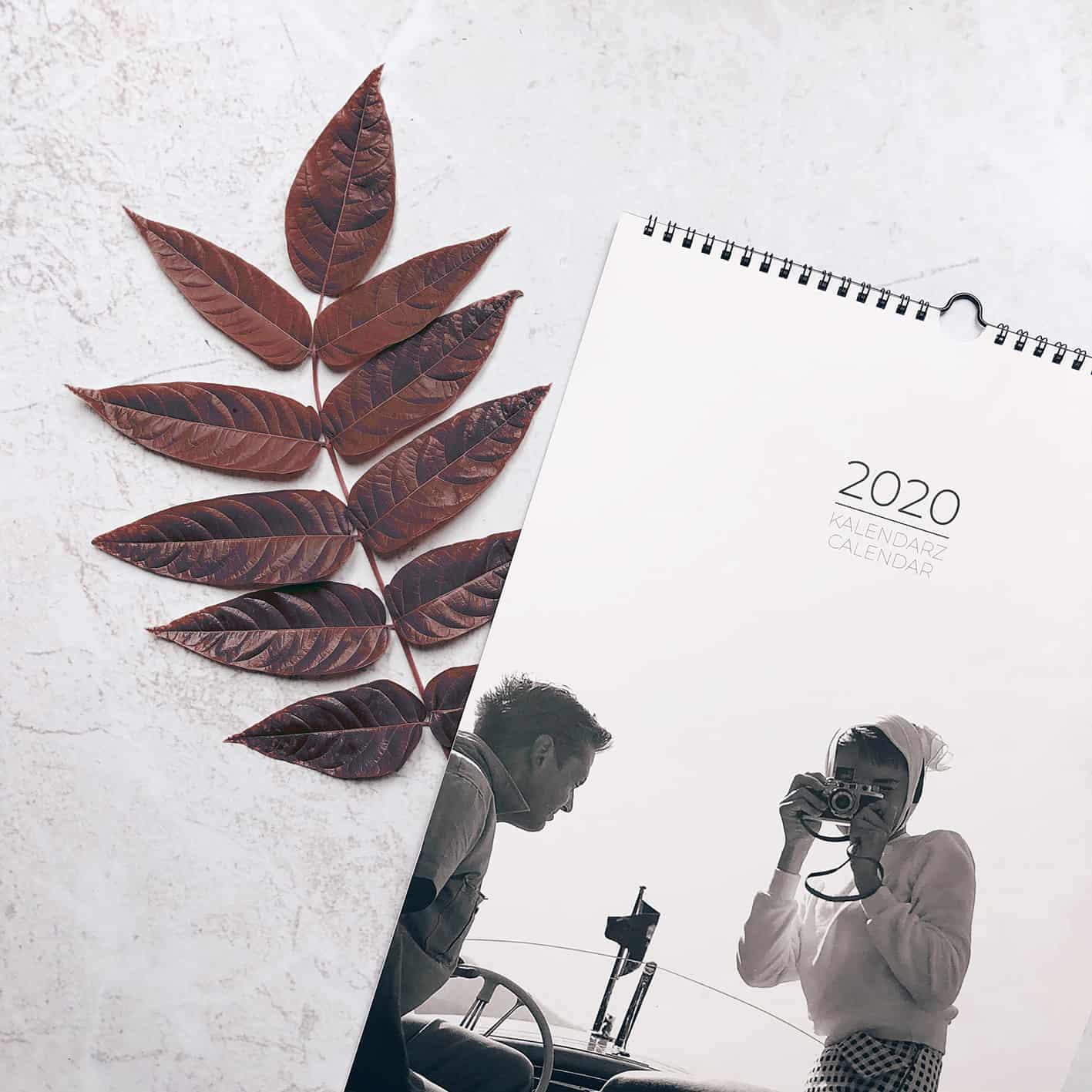 kalendarz-pomysl-na-prezent-2
