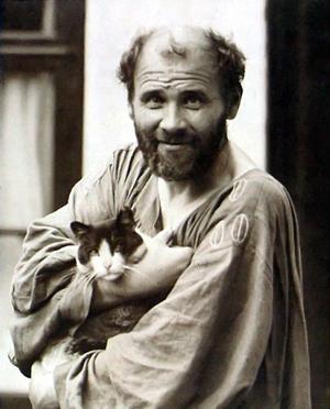 Gustav Klimt, reprodukcje gustav klimt