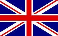 flaga anglii