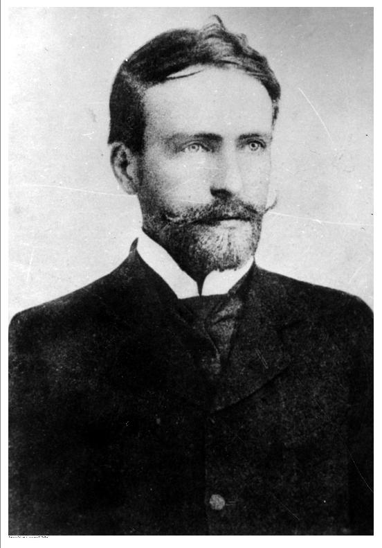 Stanisław Wyspiański reprodukacje na płótnie