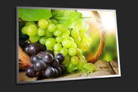 Owoce, Winogrona