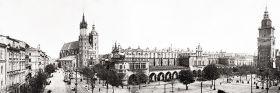 Panorama Rynku