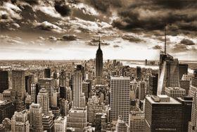 Panorama - New York