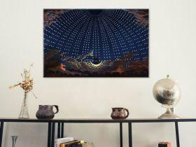 Karl Friedrich Schinkel – Magic Flute