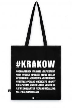 Torba organiczna - #Kraków