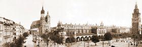 Magnes - Panorama Rynku
