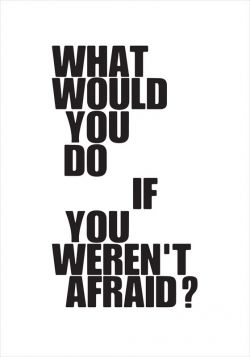 What Would You Do - I - poster