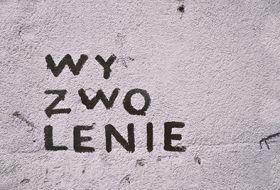 Kartka pocztowa - Street Art: Siedem miliardów uśmiechów, a Twój jest moim ulubionym