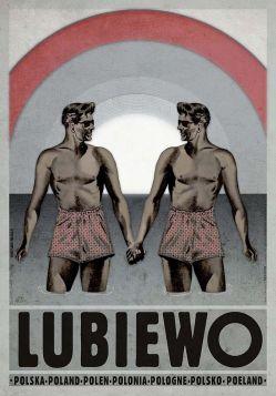 Lubiewo (R. Kaja)