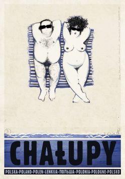 Chałupy (R. Kaja)