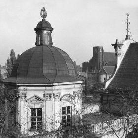 Wrocław, Zakład Narodowy im. Ossolińskich