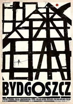 Bydgoszcz (R. Kaja)