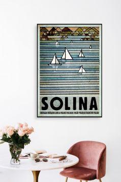 Solina (R. Kaja)