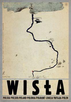 Wisła (R. Kaja)