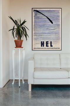 Hel (R. Kaja)