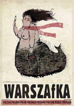 Warszafka (R. Kaja)
