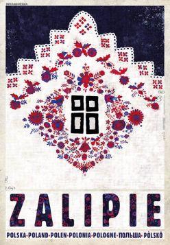 Zalipie (R. Kaja)