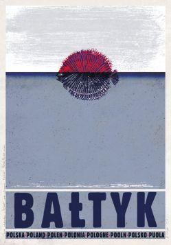 Bałtyk (R. Kaja)