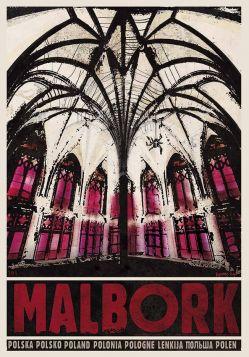 Malbork (R. Kaja)