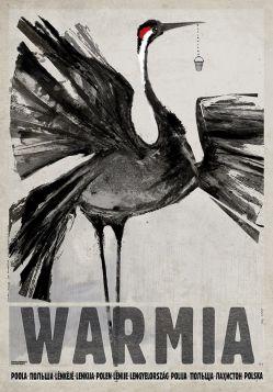 Warmia (R. Kaja)