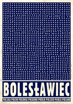 Bolesławiec (R. Kaja)