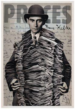 Proces, Franz Kafka (J. Staniszewski)