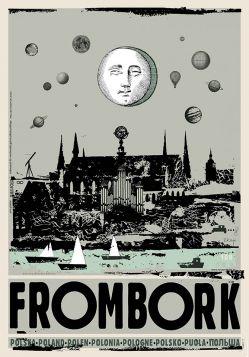 Frombork (R. Kaja)