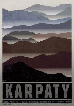 Karpaty (R. Kaja)
