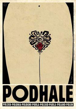 Podhale (R. Kaja)