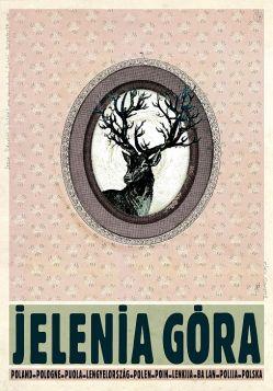 Jelenia Góra (R. Kaja)