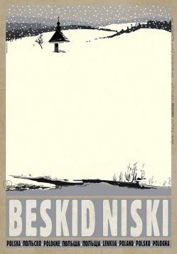 Beskid Niski (R. Kaja)