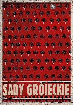 Sady Grójeckie (R. Kaja)