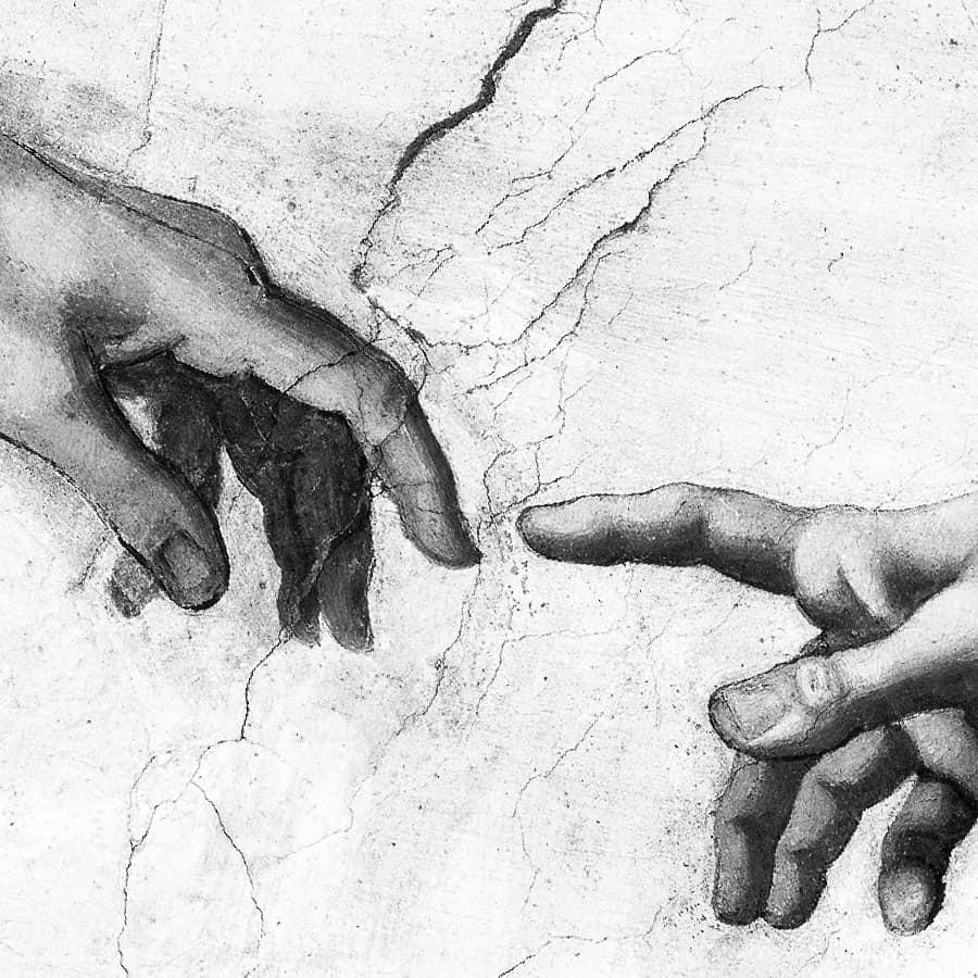 reprodukcje malarzy renesansowych
